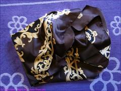 074TC_Scarves_Dreams_(36)_May18,2014_2560x1920_5180281_sizedflickR (terence14141414) Tags: scarf silk dreams gag foulard soie gagging esarp scarvesdreams