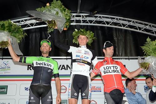 Ronde van Limburg 231