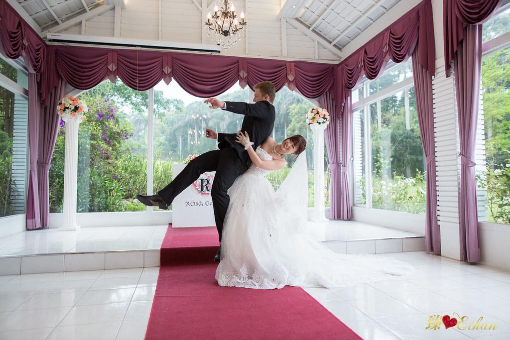 婚禮攝影, 婚攝, 大溪蘿莎會館, 桃園婚攝, 優質婚攝推薦, Ethan-093