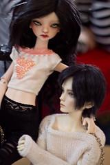 IMG_7807 (satachi) Tags: siskin narin dollparty