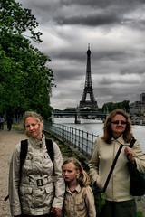 Paris-2008-173
