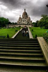 Paris-2008-021