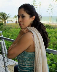 Photo Modeling (Prayitno / Thank you for (11 millions +) views) Tags: woman sexy college girl beautiful beauty lady female puerto photo model pretty action modeling young charm rico linda bonita latina charming rican konomark