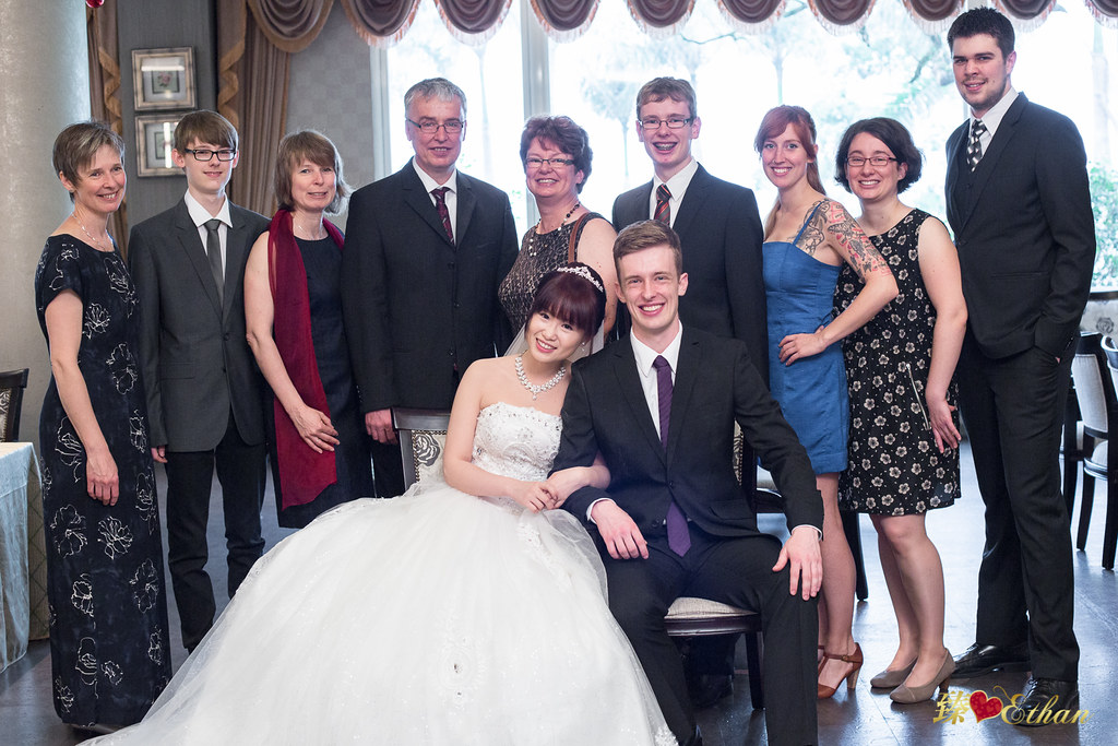 婚禮攝影, 婚攝, 大溪蘿莎會館, 桃園婚攝, 優質婚攝推薦, Ethan-032