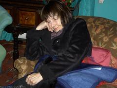 2008-12-29-11-16-08-16.jpg (martinbrampton) Tags: england unitedkingdom muncastercastle ravenglass maureenrobinson december2008