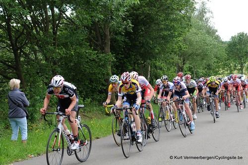 Nieuwrode 240514 (241)