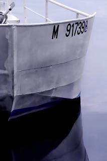 M 917398