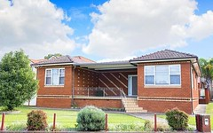 4 Park Road, Liverpool NSW