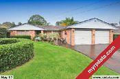 194 Camden Road, Douglas Park NSW