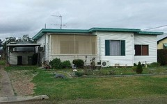 Address available on request, Denman NSW