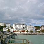 Sassnitz - Promenade (14) thumbnail