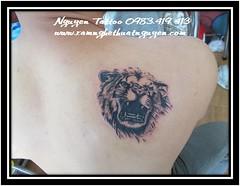 HÌNH XĂM ĐẦU SƯ TỬ (XĂM NGHỆ THUẬT NGUYỄN TATTOO) Tags: tattoo tattooshop xamminh xămtrổ hìnhxăm xamnghethuat xămnghệthuật xămmình tattoovn nguyễntattoo tattoosàigòn tattoohcm tattooviệtnam xămđẹp xămthẩmmỹ xămsàigòn xămhcm xămvn hìnhxămđẹp xăm3d xămnghệthuậtsàigòn xămviệtnam xămtphcm hìnhxămnghệthuật xămhìnhnghệthuật xămcáchéphóarồng nghệthuậtxăm xam3d hinhxamnghethuat xamsaigon xămsinhviên xămtoànquốc xămqpn xămcáchép xămrồng xămcọp xămrắn xămđạibàng xămphượnghoàng xămhoavăn xămngôisao xămrồngquấntay xămbọcạp xămthiênthần xămbíchlưng xămsưtử xămchósói xămbáo xămquancông xămhìnhđứcmẹ xămbướm xămbônghồng xămhoalyli xămhoaanhđào xămphật xămcáhóarồng xămhìnhchúa xămhìnhhoaanhđào xămhìnhphật xămhìnhquancông xămhìnhthiênthần xămhìnhthánhgiá xămhìnhcáchép xămhìnhđạibàng xămhìnhđầulâu xămchữ xămhoahồng xămbônghoa xămmãvạch xămhìnhphậttổ xămhìnhphậtbà xămphúnhuận xămqphúnhuận xămcáheo xămchândung