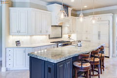 Kitchen Design Concepts - Classic Traditional Kitchen designed for hobby chefs and entertaining (@Elmwoodkitchens) Tags: house kitchen design dallas texas unitedstates traditional homedecorating decor luxury interiordesign homedecor houseandhome homedesign