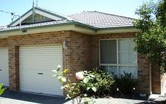 2/4 Park Rd, Corrimal NSW