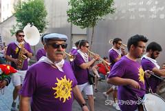 Viernes-Toros-2014_0014