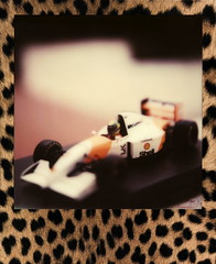 McLaren MP4/8 (tobysx70) Tags: project polaroid tip impossible the door color cars film sx70 for skins time 1993 leopard mclaren cameras 600 frame type rollers moment edition slr680 senna ayrton in mp48 frankenroid impossiblemomentintime impossaroid art car race toy 1 model pauls f1 racing formula driver minichamps boss toby wheel june closeup set logo lens sticker eagle helmet wing mint shell saturday tire marlboro oil 28 decal hugo hancock goodyear tyre sponsor 2014 airbox courtaulds photography bokeh