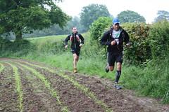 Sandstone trail challenge 2014 (Run Helsby) Tags: wet water rain community centre running run trail hero stc whitchurch damp helsby frodsham sandstonetrail helsbyrunningclub sandstonetrailchallenge runhelsby sandstonechallenge helsbyrc stc2014
