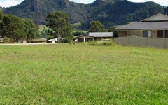 1 Shedden Cl, Gloucester NSW