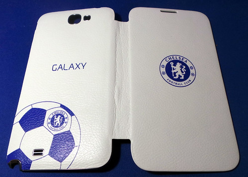 galaxy note chelsea case 2