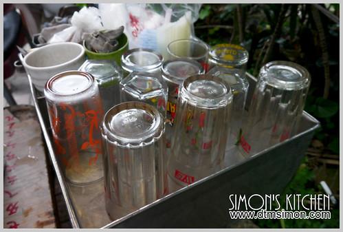 尚歹喝紅茶04