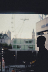 (Jervis'|Capture) Tags: england london wheel festival hall big ben south royal bank parliament millennium canoneos400djervisamfosolidphotography650mmbicycle