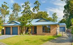 69 Major Innes Drive, Port Macquarie NSW