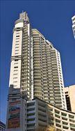 1105/2-4 Cunningham Street, Haymarket NSW