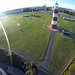 Plymouth+Hoe+Kite+Aerial+Photography
