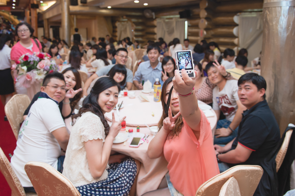 14476250493 c51a1ccf20 o [高雄婚攝]R&T/真寶活海鮮餐廳