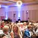 UBC Dialogues: Okanagan - June 2014
