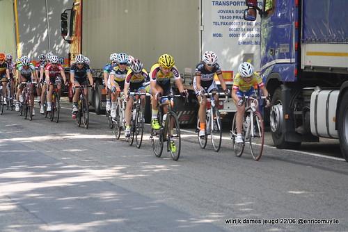 Wilrijk (163)