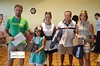 "noelia y jacqueline padel campeonas 4 femenina open beneficio padel club matagrande antequera julio 2014 • <a style=""font-size:0.8em;"" href=""http://www.flickr.com/photos/68728055@N04/14491355248/"" target=""_blank"">View on Flickr</a>"