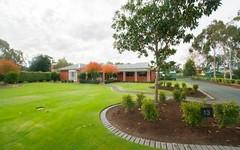 13 Tomara Court, Moama NSW