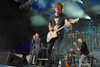 The National at Iveagh Gardens, Dublin on July 18th 2014 by Shaun Neary-03