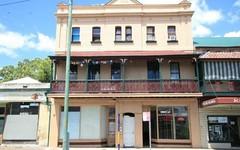108 Melbourne Street, East Maitland NSW