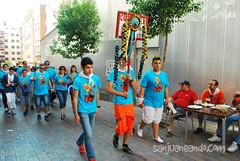 Viernes-Toros-2014_0043
