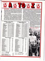 Liverpool vs Oxford United - 1986 - Page 9 (The Sky Strikers) Tags: liverpool seasons united az joe oxford better anfield fagan