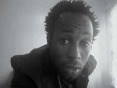 STOPHER MALIK KITENGE (fm_2pac) Tags: malik stopher kitenge