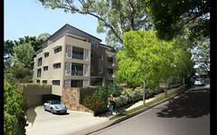 4/32 Marian Street, Killara NSW