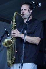 New Orleans Nightcrawlers (2014) 05 - Jason Mingledorff