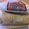 Del Taco (htomren) Tags: food phonepics burrito deltaco