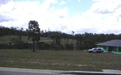 Lot 8, Muscat Cct, Morayfield QLD