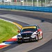 "BimmerWorld Racing BMW 328i Watkins Glen Friday 28 • <a style=""font-size:0.8em;"" href=""http://www.flickr.com/photos/46951417@N06/14550623473/"" target=""_blank"">View on Flickr</a>"