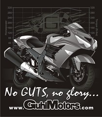 "Guhl Motors - Ephrata, PA • <a style=""font-size:0.8em;"" href=""http://www.flickr.com/photos/39998102@N07/14555761829/"" target=""_blank"">View on Flickr</a>"
