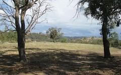 159 Tarrants Gap Road, Cowra NSW