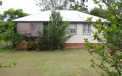 30 Margaret Crescent, Smiths Creek NSW