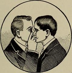 Anglų lietuvių žodynas. Žodis adhesion reiškia n 1) prilipimas; 2) prisirišimas; 3) trynimasis; 4) ištikimybė (organizacijai) lietuviškai.