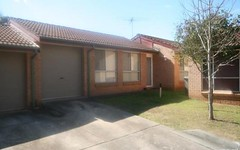 3/53 Woodland Rd, St Helens Park NSW