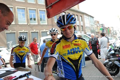 4e rit St Martinusprijs  (182)