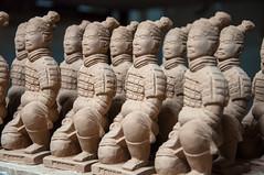 DSC_9581.jpg (soccerkyle1415) Tags: china terracotta replica souvenir xian terracottawarriors touristshop